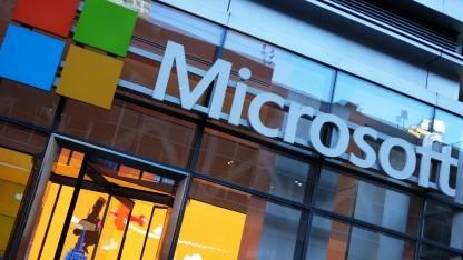 Surface Phone lässt weiter auf sich warten.