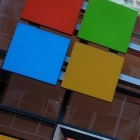 Microsoft: Erstes Surface Phone kommt vielleicht erst 2018