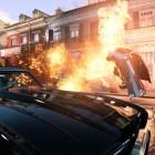 PC-Version: Bildratenbegrenzung bei Mafia 3 aufgehoben