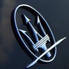 Luxuscoupé: Maserati baut schon an Elektroauto