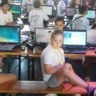 Milliardenprogramm: Regierung will endlich WLAN und Computer für Schulen