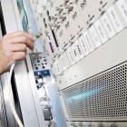 Kabelnetzbetreiber: 30 Millionen Haushalte sollen GBit/s bekommen