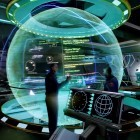 Star Citizen: Squadron 42 auf unbestimmte Zeit verschoben