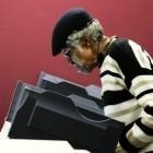 US-Wahl: Der wahre Hack passiert in den Köpfen