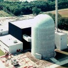 Nuklearsicherheit: IAEA-Chef meldet AKW-Störfall durch Angriff auf IT