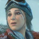 Rise of the Tomb Raider: Lara klettert auf die Playstation 4