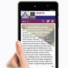 Medion: Tablet mit UMTS-Modem kostet 130 Euro bei Aldi Nord