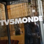 APT 28: Wie ein französischer Fernsehsender gehackt wurde