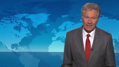 Sinkende Zuschauerzahlen: Tagesschau-Moderator Claus-Erich Boetzkes