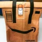 Einzelhandel: Amazon will Lebensmittelläden eröffnen