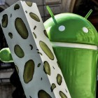 Google: Erste Vorabversion von Android 7.1