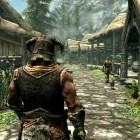 Rollenspiel: Skyrim Special Edition benötigt deutlich schnellere Hardware