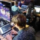 Schulen: Baden-Württemberg hat kein Geld für Informatikunterricht
