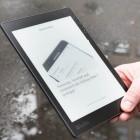 Kobo Aura One im Test: Groß, wasserdicht und fast der perfekte E-Book-Reader