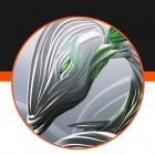 Notebook-Festplatten: Seagate stellt 2-TByte-SSHD und 5-TByte-HDD vor