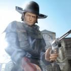 Rockstar Games: Red Dead Revolver ballert sich hochaufgelöst auf die PS4