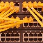 Internet Protocol: Der Adresskollaps von IPv4 kann verzögert werden