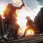 Battlefield 1 angespielt: Keine Chance im Stahlgewitter