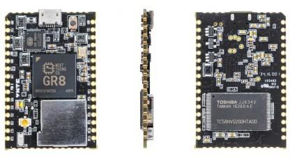 Der Next Thing Chip Pro