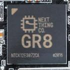 Chip Pro: Preiswerter Bastelrechner wird zur Industrieplatine