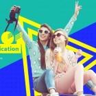 Videostreaming: Youtube kauft Werbepartnerschaften-Vermittler Famebit