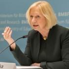 DigitalPaktD: Schul-Cloud soll Lerninhalte in Deutschland anbieten