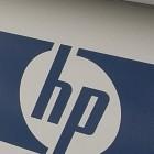 Tintenpatronensperre: HPs Tintenstrahldrucker mögen wieder Fremdtinte