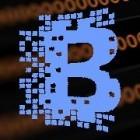DNS-Angriff auf Blockchain.info: Domain-Hijacking will gelernt sein