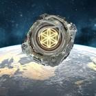 Asgardia: Die Weltraumnation für jeden
