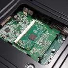 Raspberry Pi: NEC integriert Bastelrechner in Displays