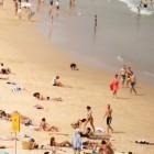 Mobilfunk: Gutachten warnt vor kostenlosem EU-Roaming