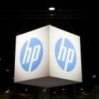 PC und Drucker: Wieder Massenentlassungen bei HP Inc.