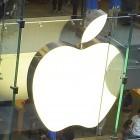 Sexismus: Apple-Store-Mitarbeiter sollen Kundinnen Fotos geklaut haben