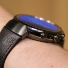 Smartwatch: Asus' dünne Zenwatch 3 erscheint noch im Oktober