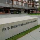 NSA-Selektoren: Geheimdienstkontrolleure scheitern vor Verfassungsgericht