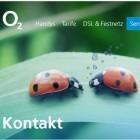 Telekommunikation: Telefónica gibt kostenpflichtige O2-Hotline auf