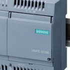Simatic IoT2020: Siemens stellt linuxfähigen Arduino-Klon vor