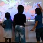 Digitale Bildung: Bitte nicht runterspülen!