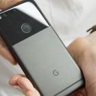 Instant Tethering: Googles automatischer WLAN-Hotspot