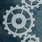 Modern Business Solutions: Leak mit mindestens 58 Millionen Datensätzen