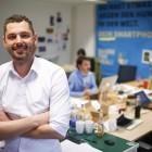 IT-Gehälter: Einstiegsgehalt bei Startups liegt bei 31.400 Euro