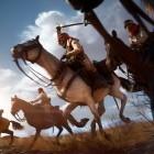 Battlefield 1 im Test: Kaiserschlacht und Kriegstauben der Spitzenklasse