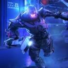 Unterstützt von Nvidia: Shadow Warrior 2 ist erster PC-Titel mit HDR