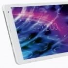Lifetab P10400: Aldi-Nord bringt 10-Zoll-Tablet von Medion für 200 Euro