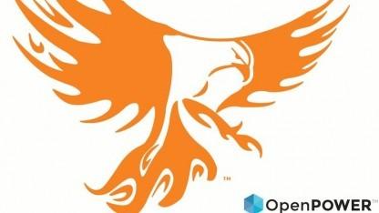 Die Power-Architektur wird offen von der Openpower-Foundation entwickelt.