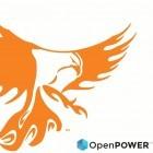 Freie Firmware: Power8-Workstations kosten fast 20.000 US-Dollar