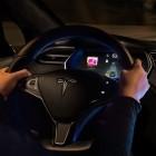 Irreführend: Behörde verlangt Umbenennung des Tesla-Autopiloten