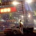 United Front Games: Entwicklerstudio des Actionspiels Sleeping Dogs geschlossen