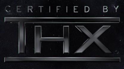 THX-Logo
