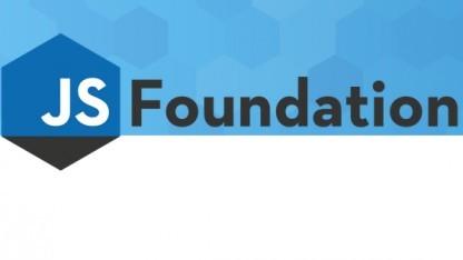 Die JS-Foundation soll zentrale Teile des Javascript-Ökosystems beherbergen.